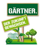 beruf-gaertner-logo