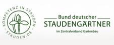 bund-deutscher-staudengärtner-logo