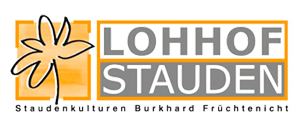 lohhof-stauden-logo